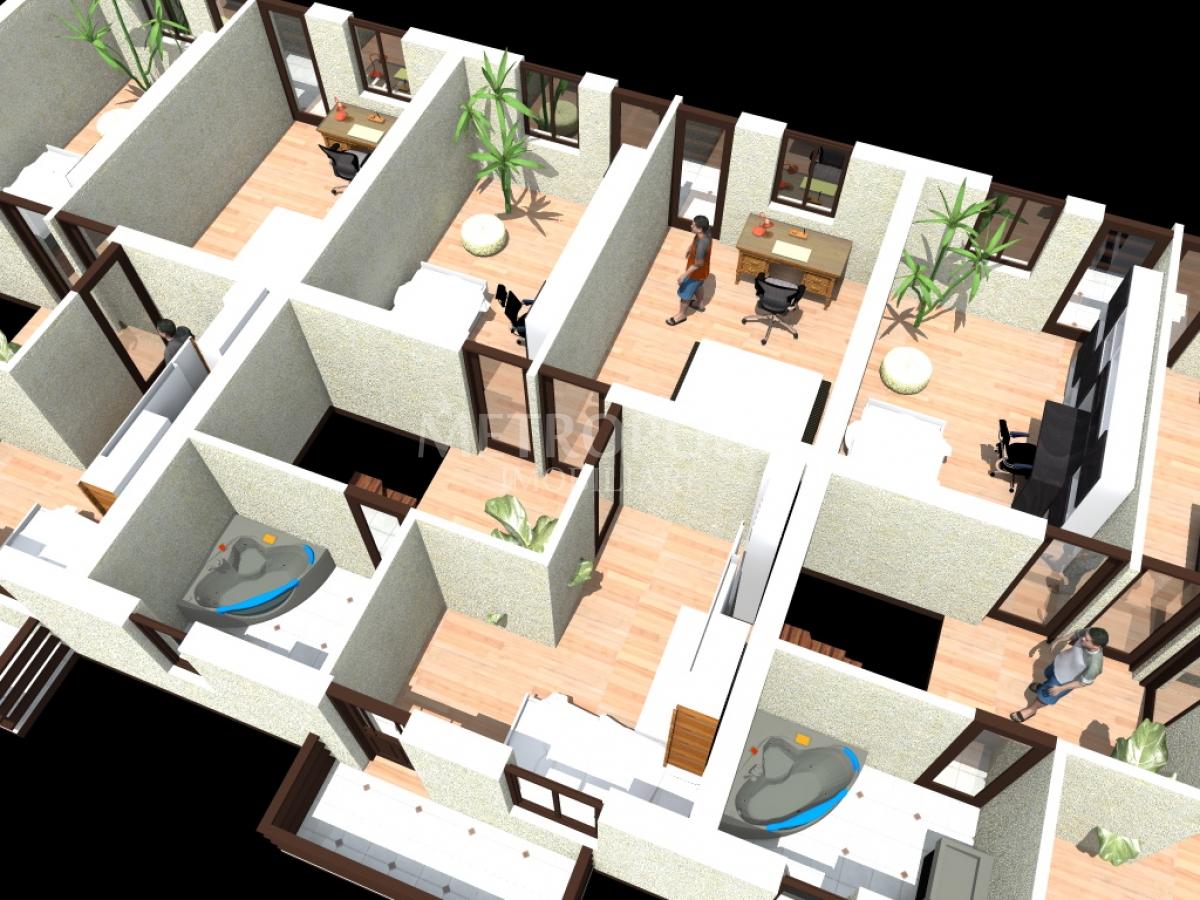 Cas de v nzare 100 mp cug metropola imobiliare for Case de 100 mp