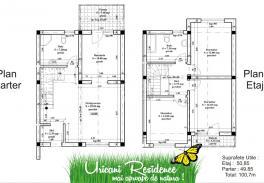 Uricani Residence