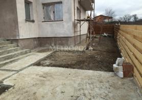 Casă de vânzare, 121 mp, Miroslava