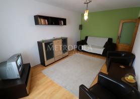 Apartament de închiriat cu 2 camere, Palas